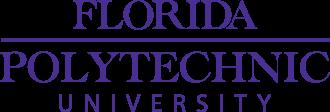 Florida Polytechnic Logo